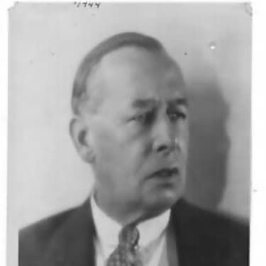 William Collier Sr.