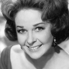 Susan Hayward Image
