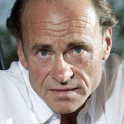 Dietmar Mössmer Image
