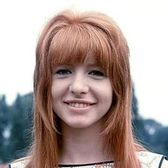 Jane Asher Image
