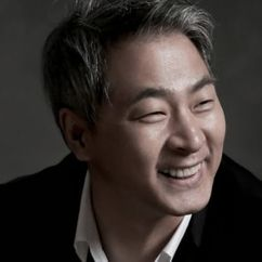Lee Jae-gu Image