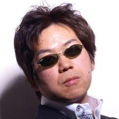 Shinichiro Watanabe Image