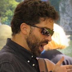 Danis Tanović Image