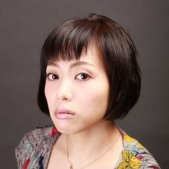 Mayumi Shintani Image
