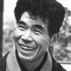Eiji Yoshikawa Image