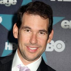 Doug Ellin Image