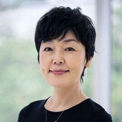 Satomi Kobayashi Image