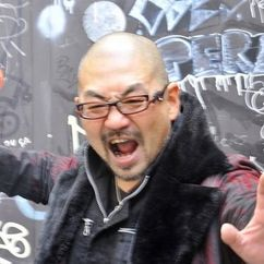 Yoshihiro Nishimura Image