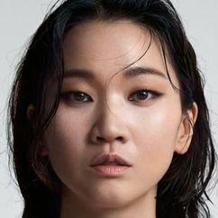 Jang Yoon-ju Image
