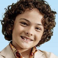 Hayden Rolence Image
