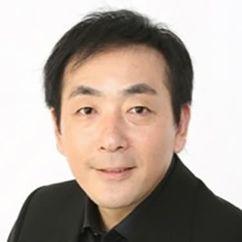 Daikichi Sugawara Image
