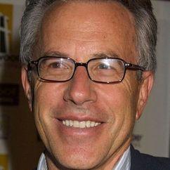 Tom Rosenberg Image