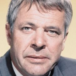 William Windom Image