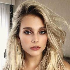 Valentina Zenere Image