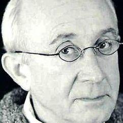 Aleksandr Komissarov Image
