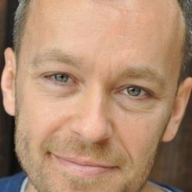 Craig Archibald