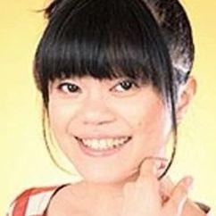 Etsuko Kozakura Image