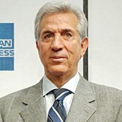 Charles A. Gargano Image