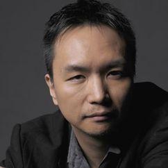 Keishi Nagatsuka Image