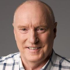 Ray Meagher Image