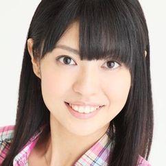 Yuki Kaneko Image
