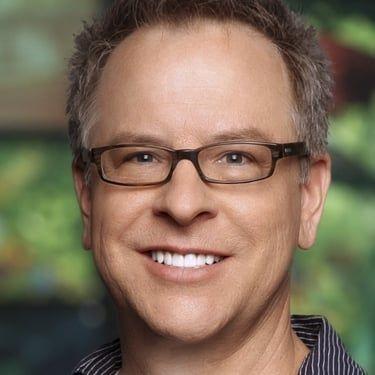 Rich Moore
