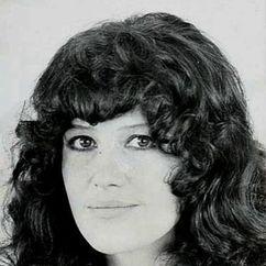 Francesca Romana Coluzzi Image