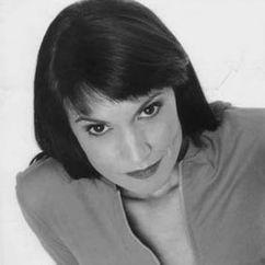 Nancye Ferguson Image