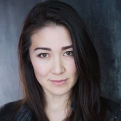 Kaya Yuzuki Image