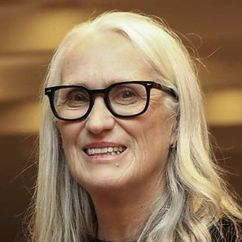 Jane Campion Image