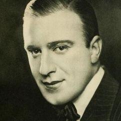 Frank Mayo Image