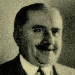 Karl Etlinger Image