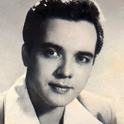 Mario Montenegro Image