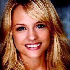 Madison Riley Image