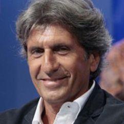 Gianni Ippoliti Image