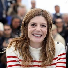 Chiara Mastroianni Image