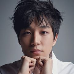 Lee Chung-hyun Image
