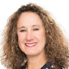Linda Lichter Image