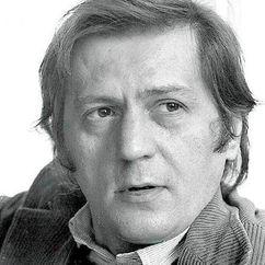 Bogdan Tirnanić Image