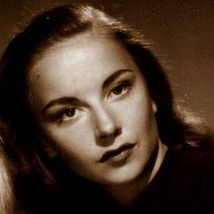 Joan Chandler Image