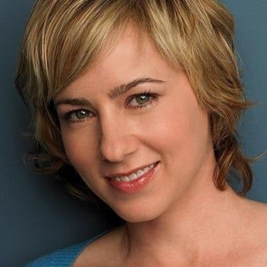 Traylor Howard Image