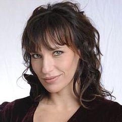 Julie Debazac Image