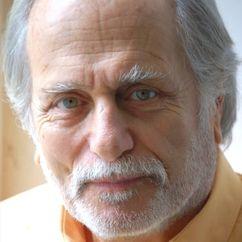 Luigi Diberti Image