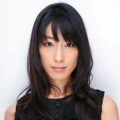 Hiroko Satô Image