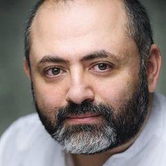 Rami Nasr Image