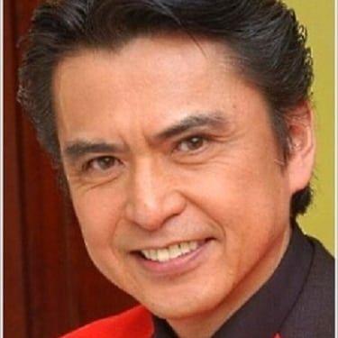 Tarô Shigaki