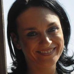 Rita Montone Image