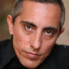 Bruno López Image