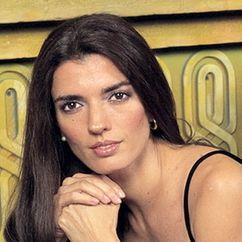 María Socas Image