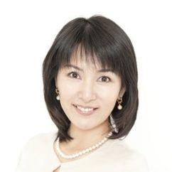 Reiko Yoshida Image